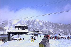 20050108.jpg