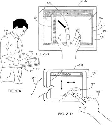 apple_tablet_patent.jpg