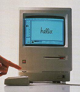 macintosh-128k.jpg