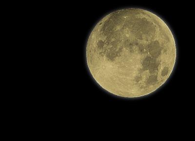 moon2006.jpg